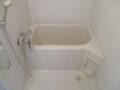 SH41 202号室 浴室